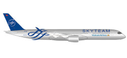 Airbus A350-900 Vietnam Airlines  SkyTeam
