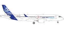 Airbus A220-300 Airbus
