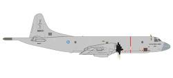 Lockheed P-3N Orion Royal Norwegian Air Force - 333 Sqd