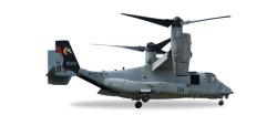 Bell/Boeing MV-22 Osprey U.S. Marine Corps - VMM-764 Moonlight