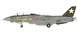 Grumman F-14A Tomcat U.S. Navy - VF-33 Starfighters