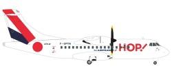 ATR-42-500 Hop!