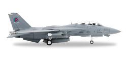 Northrop Grumman F-14A VF-1 #203 Top Gun Movie Cougar&Merlin