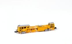 Plasser&Theurer Gleisstopfmaschine Ep.IV/V