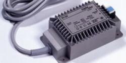 TR100 Transformator 15 V 45 VA