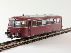 Steuerwagen VS 998 671-2, DB, Ep 4
