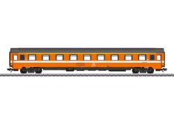 Eurofima Reisezugwagen Az, FS, Ep. IV