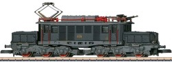 E-Lok E 94 DB