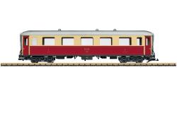 RhB Salonwagen Ep. V