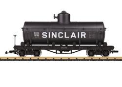 Kesselwagen Sinclair Ep. III