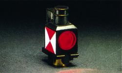 European Marker Lantern