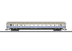 Schnellzugwagen 1.Kl. MIMARA, Ep. IV