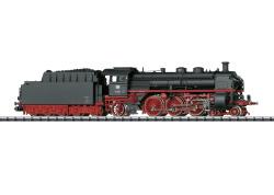 Schnellzug-Dampflok BR 18 50