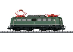 MHI/E-Lok BR 140 DB