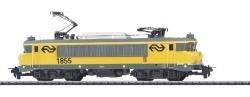 Trix Express NS cl 1800 Elect