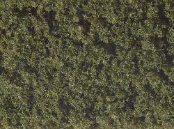 Classic-Flock dunkelgrün, 20 g