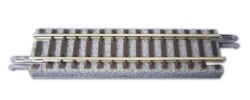 R037/Entkupplungsgleis, für Microtrain, 55 mm
