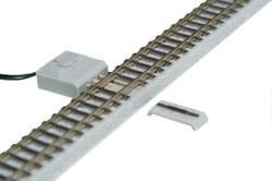 R408/T-Anschlusskabel