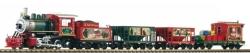 G-Start Set Güterzug Weihnac