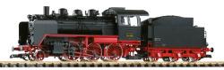 G-Dampflok BR 24 Wagner-Wind