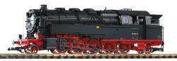 G-Dampflok BR 95 DR IV-V