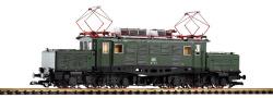 G-E-Lok BR 194 DB IV, gealte