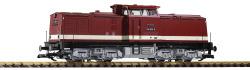 G-Diesellok BR 114 DR IV