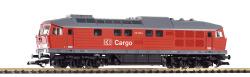 G-Diesellok BR 232 DB Cargo V