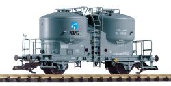 G-Zementsilowagen KVG V