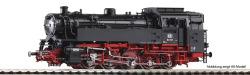 N-Dampflok BR 82 DB III