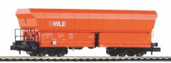 N-Schüttgutwagen Falns WLE V