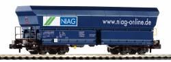 N-Schüttgutwagen Falns NIAG
