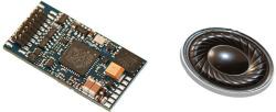 TT-LokSounddekoder mit Lautsprecher