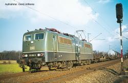 TT-E-Lok BR 151 049-4 grün DB IV