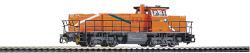 TT-Diesellok G 1206 northrail VI