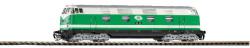 TT-Diesellok 118 002 ITL V,