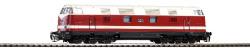 TT-Diesellok BR 118 DR IV, 6