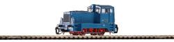 TT-Dieselok V 15 blau DR III
