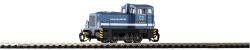 TT-Diesellok V 22 Spitzke V