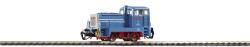 TT-Diesellok V23 PIKO Lok
