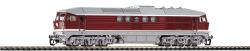 TT-Diesellok BR 131.1 DR IV
