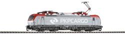 TT-E-Lok BR 193 Vectron PKP Cargo VI, 4 Pantos