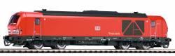 TT-Diesellok Vectron BR 247
