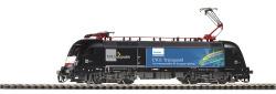 TT-E-Lok Taurus MRCE/ETCS VI