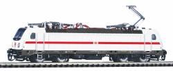 TT-E-Lok BR 147.5 DB AG IC V