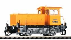 TT-Diesellok BR 102.1 DR IV,