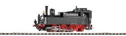 Classic DR BR89.2 Steam Locomotive III