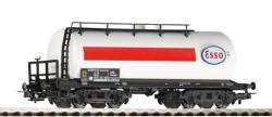 Kesselwagen Esso o.Bh. DB IV