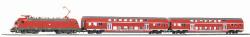Start-Set DB AG: E-Lok BR182