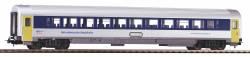 Schnellzugwagen MRB VI